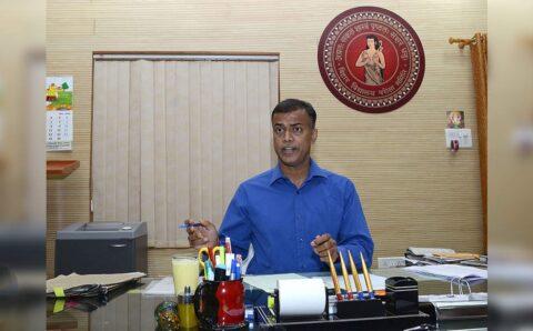 BSEB : बिहार बोर्ड मैट्रिक-इंटर परीक्षा 2022 की तैयारी शुरू, यहाँ जाने कितने केन्द्रों बनाये जाएंगे