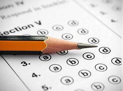 स्नातक पार्ट वन के परीक्षार्थियों को अगले माह मिलेगा मॉडल क्वेश्चन बैंक, परीक्षा के लिए मिल जाएगी अनुमति