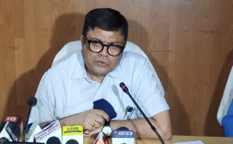 बिहार सरकार का बड़ा फैसला: बिहार में संबद्धता प्राप्त कालेजों पर सरकार कसेगी शिकंजा, रिपोर्ट नहीं देने पर रद होगी मान्यता